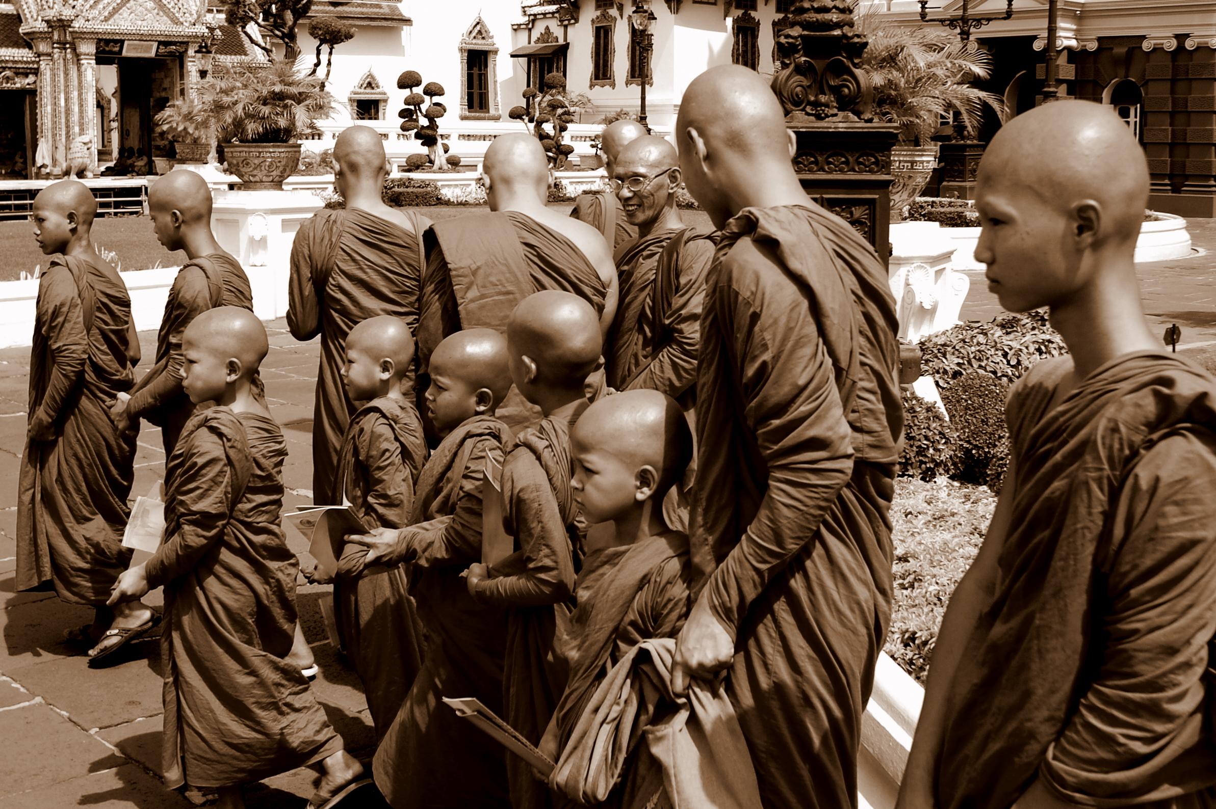 mnisi-w-tajlandii