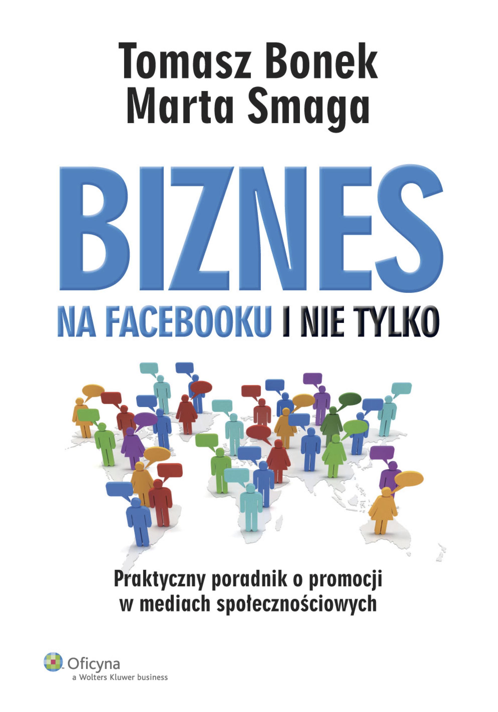 Książka Tomasza Bonka
